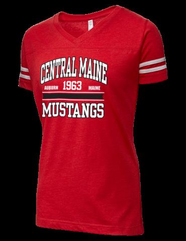 Lat Women S Football T Shirt