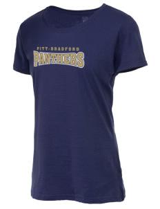 University of Pittsburgh Bradford Panthers T-Shirts 697811008