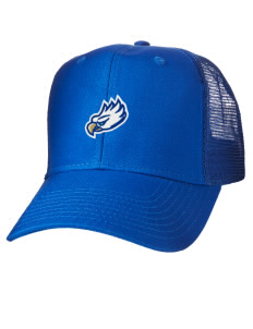 new arrival 5c53c ea633 Florida Gulf Coast University Eagles Hats - All Hats