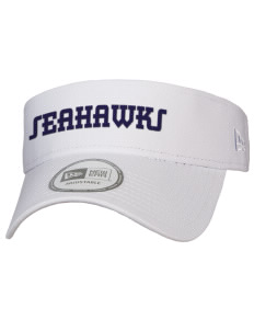 St Marys College Of Md Seahawks Hats Visors