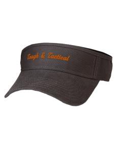 Tough   Tactical Paintball Player Hats - Visors d28bf43e6e2d