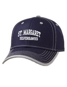 St  Margaret of York Apparel Store