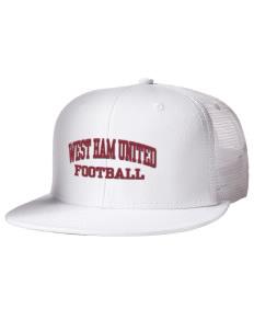 West Ham United  Flat Bills 253088116a2
