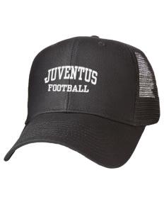 202e093f803 Juventus Football Hats - Snapback