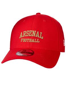 Arsenal Football New Era Hats 1e2e1d9b574