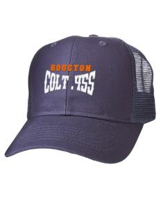 Houston Colt .45s Baseball Hats - Snapback fb62df913fb