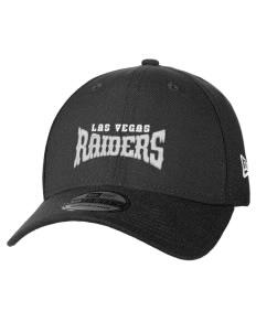 dac55e763 Las Vegas Raiders Football New Era Hats