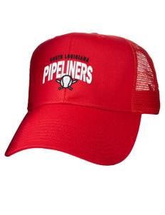 51cc17145f1 South Louisiana Pipeliners Baseball Hats - All Hats