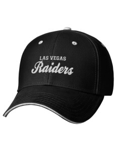Las Vegas Raiders Apparel Store