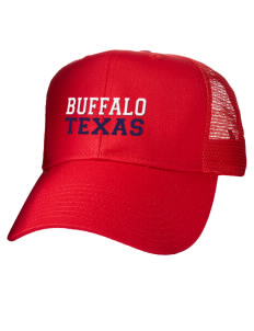 Buffalo Apparel Store