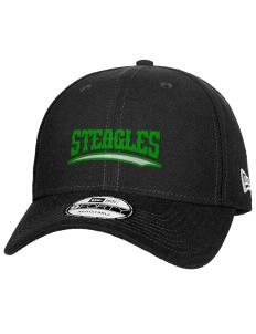 2fa622480 Phil-Pitt Steagles Football New Era Hats
