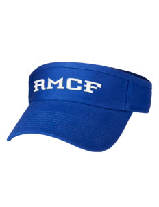 2f7d4f038ee Real Madrid Football Hats - Visors