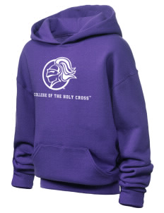 a8bed4f5 College Of The Holy Cross Crusaders: Top Sellers