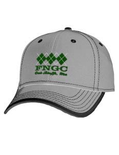 Farm Neck Golf Club Apparel Store