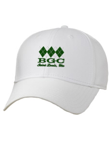 Bogey Golf Club Golf Hats - Adjustable Caps b07bfe27a9f