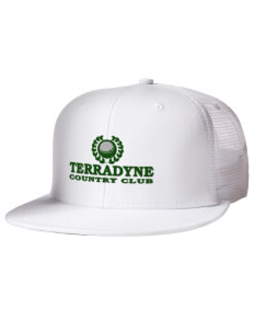 Terradyne Country Club Apparel Store