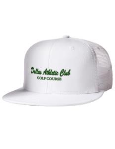 Dallas Athletic Club Golf Course Apparel Store