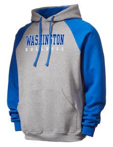 Booker t washington high school atlanta ga