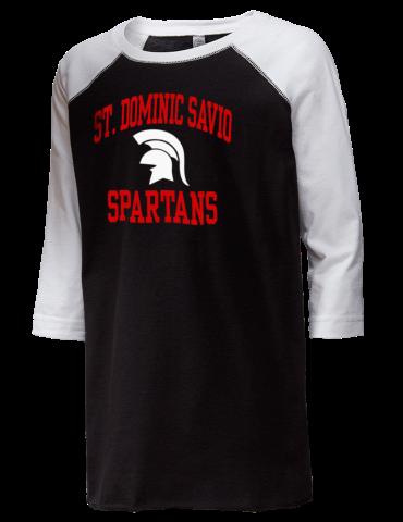 LAT Youth Baseball T-Shirt