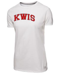 Kwis Elementary Shirts Performance School Gladiators T ul3F1TKJc