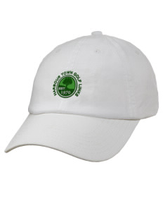 Harbour Town Golf Links Top Selling Hats  b733cf1eb2d