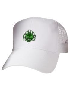 43d2acddeb9 Tahoe Lynx Golf Course Golf Hats - All Hats