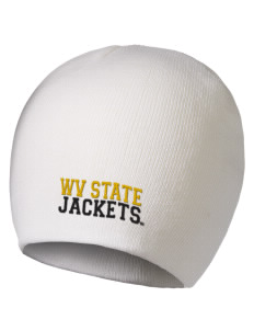 West Virginia State University Apparel Store