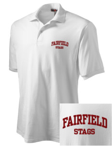 quality design 96ac8 f4a1d Fairfield University Apparel Store