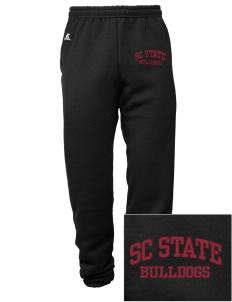 South Carolina State University Jogging Pants Bulldogs