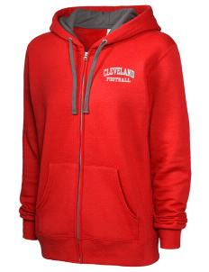 new arrival 03e5b 0a5f1 Cleveland Indians Apparel Store