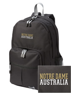 University of Notre Dame Australia Australia All Bags b971c8eefbcda