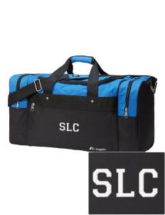 Saint Luke S College College Of Health Sciences Duffel Bags Prep