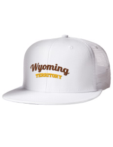 Wyoming Apparel Store