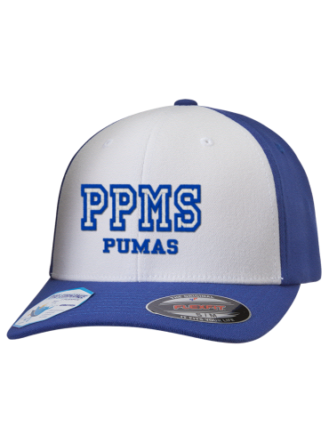 lowest price 20af0 33787 Park Place Middle School Pumas Apparel Store