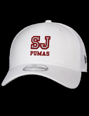 best loved 9932a b9078 Saint Josephs College Pumas Apparel Store