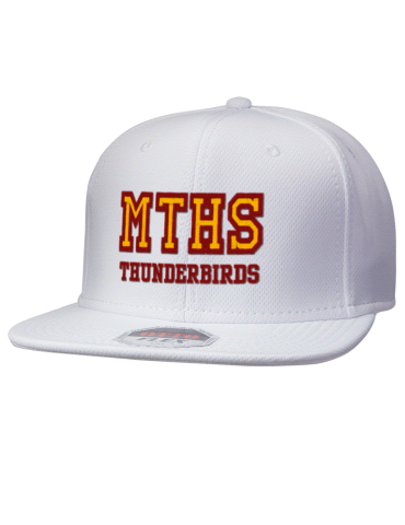 b083ce18e53 Mount Tahoma High School Thunderbirds Embroidered