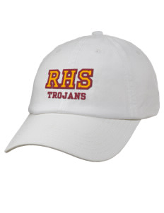 1300e5784e34 Rigby High School Trojans Apparel Store. Rigby