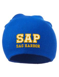 St Andrew Parish Sag Harbor Hats - Beanies  15f71e4031a