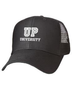 University of Portsmouth University Hats - All Hats 7f61c7654c7