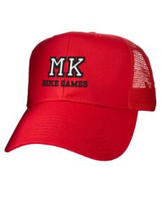 Mammoth Kamikaze Bike Games  All Hats. Mammoth Mountain ... e2157ed9e