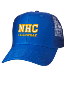c63f1f21d4b New Holland Core Academy Gainesville Hats - All Hats