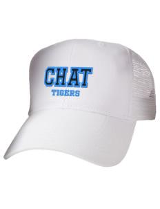 21c587760f8 Munity Hebrew Academy Of Toronto Tigers Hats All