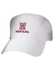 Montana Apparel Store