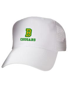 83396e4135d Blackhawk High School Cougars Hats - All Hats
