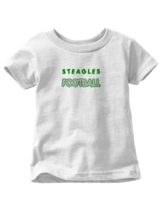 c7463c4aa Phil-Pitt Steagles Football LAT - Youth