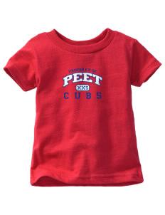 Peet Junior High School Apparel Store