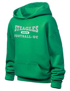 5a5ab7f3b Phil-Pitt Steagles Football Kids Clothing
