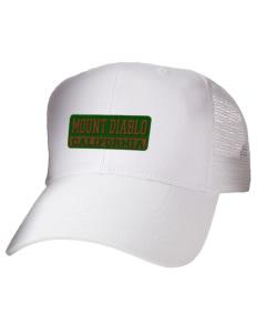 675c01651d9cc Mount Diablo State Park California Hats - All Hats
