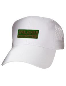 6f40b4cf Appalachian Trail Massachusetts Hats - All Hats