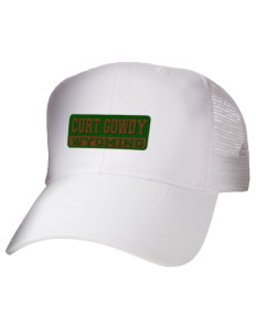 Curt Gowdy State Park Wyoming Hats - All Hats